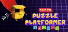 Completed Game: Super Puzzle Platformer Deluxe for 994 TrueSteamAchievement points