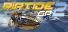 Completed Game: Riptide GP2 for 665 TrueSteamAchievement points