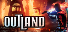 Completed Game: Outland for 227 TrueSteamAchievement points