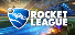 Rocket League PAX and Penny Arcade Items