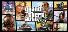 Review of Grand Theft Auto V
