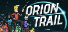 Completed Game: Orion Trail for 627 TrueSteamAchievement points