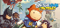 Completed Game: Scribblenauts Unmasked: A DC Comics Adventure for 667 TrueSteamAchievement points