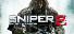 Completed Game: Sniper: Ghost Warrior 2 for 770 TrueSteamAchievement points