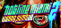 Completed Game: Hotline Miami 2: Wrong Number for 674 TrueSteamAchievement points
