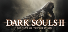 Completed Game: DARK SOULS II: Scholar of the First Sin for 680 TrueSteamAchievement points