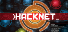 Completed Game: Hacknet for 178 TrueSteamAchievement points