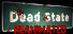 Completed Game: Dead State: Reanimated for 255 TrueSteamAchievement points