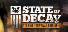 Review of State of Decay: YOSE