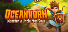 Completed Game: Oceanhorn: Monster of Uncharted Seas for 1,104 TrueSteamAchievement points