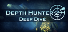 Completed Game: Depth Hunter 2: Deep Dive for 251 TrueSteamAchievement points