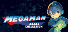 Completed Game: Mega Man Legacy Collection for 677 TrueSteamAchievement points