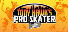 Completed Game: Tony Hawk's Pro Skater HD for 288 TrueSteamAchievement points