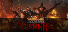 Warhammer: End Times - Vermintide The Reikshammer Contracts Are Coming
