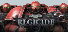 Warhammer 40,000: Regicide coming to iOS