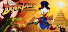 Completed Game: DuckTales: Remastered for 340 TrueSteamAchievement points