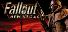 Completed Game: Fallout: New Vegas (EEU) for 1,275 TrueSteamAchievement points (inc DLC)