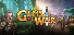 Completed Game: Gems of War for 355 TrueSteamAchievement points