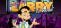 Completed Game: Leisure Suit Larry in the Land of the Lounge Lizards: Reloaded for 606 TrueSteamAchievement points