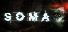 Completed Game: SOMA for 124 TrueSteamAchievement points