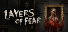 Revisit the Madness in Layers of Fear: Inheritance on August 2nd, 2016