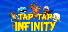 Completed Game: Tap Tap Infinity for 1,635 TrueSteamAchievement points