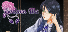 Completed Game: Seduce Me the Otome for 294 TrueSteamAchievement points