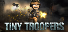 Completed Game: Tiny Troopers for 423 TrueSteamAchievement points