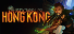 Shadowrun Hong Kong: Extended Edition