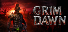 Grim Dawn Leaves Early Access This Thursday!