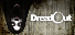 Completed Game: DreadOut for 909 TrueSteamAchievement points