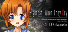 Completed Game: Higurashi When They Cry Hou - Ch.1 Onikakushi for 176 TrueSteamAchievement points