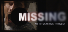 Completed Game: MISSING: An Interactive Thriller - Episode One for 189 TrueSteamAchievement points