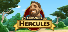 Completed Game: 12 Labours of Hercules for 255 TrueSteamAchievement points