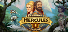 Completed Game: 12 Labours of Hercules III: Girl Power for 267 TrueSteamAchievement points
