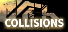 Collisions: Mosquito Update and New Achievements
