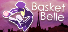 Completed Game: BasketBelle for 41 TrueSteamAchievement points