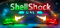 ShellShock Live v0.9.6 Released!
