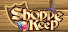 Shoppe Keep Valentines Day Update