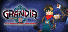 Completed Game: Grandia II Anniversary Edition for 751 TrueSteamAchievement points