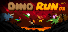 Completed Game: Dino Run DX for 1,561 TrueSteamAchievement points