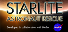 Starlite: Astronaut Rescue - Developed in Collaboration with NASA