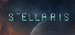 Stellaris Dev Diary #20 - War & Peace