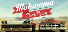 Completed Game: Motorama for 277 TrueSteamAchievement points