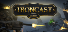 Completed Game: Ironcast for 514 TrueSteamAchievement points