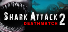 Shark Attack Deathmatch 2