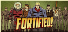 Fortified 1.0.4.0 patch is now live!