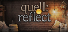 Completed Game: Quell Reflect for 433 TrueSteamAchievement points