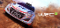 Completed Game: WRC 5 FIA World Rally Championship for 525 TrueSteamAchievement points