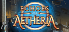 Echoes Of Aetheria Now Available